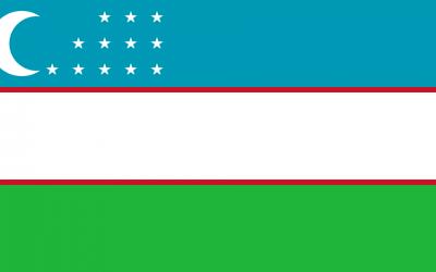 obiturizm.com.tr özbekistan flag turkmenistan bayrağı özbekistan vizesi turkmenistan airlines turkmenistan havayolları