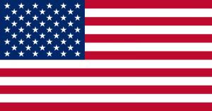 obiturizm.com.tr AMERİKA flag AMERİKA bayrağı AMERİKA vizesi turkmenistan airlines turkmenistan havayolları