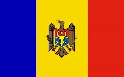 obiturizm.com.tr MOLDOVA flag MOLDOVA bayrağı MOLDOVA vizesi turkmenistan airlines turkmenistan havayolları