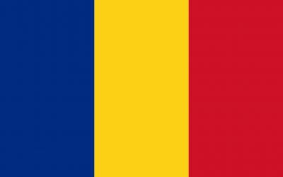 obiturizm.com.tr ROMANIA flag ROMANYA bayrağı ROMANYA vizesi turkmenistan airlines turkmenistan havayolları