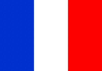 obiturizm.com.tr fransa vizesi fransa konsolosluğu fransa turu french_flag