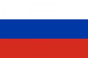 obiturizm.com.tr russia flag rusya bayrağı rusya vizesi turkmenistan airlines turkmenistan havayolları