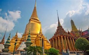 obiturizm.com.tr tayland vizesi bangkok uçak bileti turkmenistan havayolları011