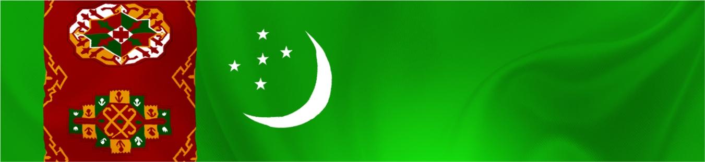 obiturizm.com.tr turkmenistan flag turkmenistan airlines turkmenistan havayolları