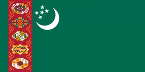obiturizm.com.tr turkmenistan flag turkmenistan bayrağı turkmenistan vizesi turkmenistan airlines turkmenistan havayolları