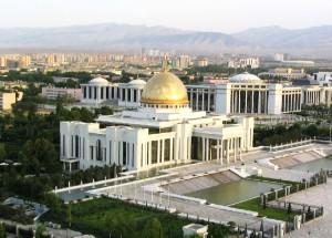 obiturizm.com_.tr-turkmenistan-havayolları-ile-türkmenistan-uçak-biletleri-turkmenistan-airlines-flight-ticket-turkey-sales-center turkmenistan havayollari