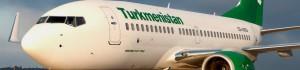 obiturizm.com.tr turkmenistan airlines turkmenisztan havayolları turkmenbashı uçak bileti turkmenbashı uçuş listesi turkmenbashı buy a ticket