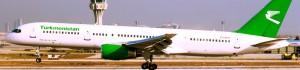 obiturizm.com.tr turkmenistan havayolları bangkok uçak bileti türkmen uçak bileti 001