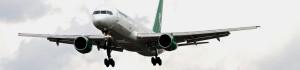 obiturizm.com.tr Turkmenistan Airlines türkmenistan havayolları turkmenbashı uçak bileti turkmenbashı uçak bileti satış merkezi uçuş listesi ve fiyatlandırması
