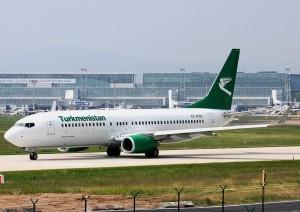 obiturizm.com.tr turkmenistan havayolları turkmenbashı uçak bileti turkmenistan airlines uçak bileti turkmenbashı uçak bileti fiyat listesi uçuş destinasyonları
