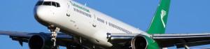 obiturizm.com.tr turkmenistan havayolları bangkok uçuşu uçak bileti uçuş listesi turkmenistan airlines