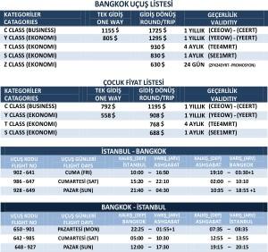 obiturizm.com.tr bangkok uçuşu turkmenistan havayolları bangkok uçuş listesi uçak bileti uçak bilet fiyatları yurtdışı uçak bileti
