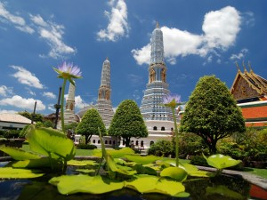 obiturizm.com.tr uzakdoğu turları, bangkok turu, pattaya turu, phuket turu, tayland turu, wallpaper, bangkok wallpaper 012