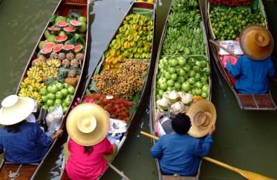 obiturizm.com.tr uzakdoğu turları, bangkok turu, pattaya turu, phuket turu, tayland turu, wallpaper, bangkok wallpaper 014