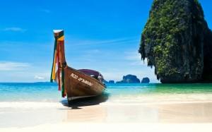 Uzakdoğu turları bangkok turu pattaya turu phuket turu, bangkok uçak bileti, phuket uçak bileti, phuket turu, yurtdışı turları