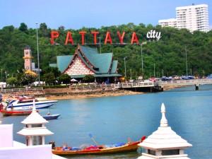 obiturizm.com.tr yurtdışı turları uzakdoğu turları tayland turları pattaya turu pattaya wallpaper pattaya tek kişilik konaklama