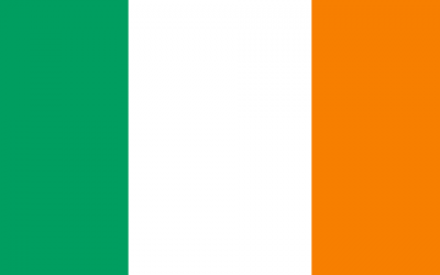 obiturizm.com.tr İrlanda vizesi İrlanda bayrağı İrlanda turu turkmenistan havayolları