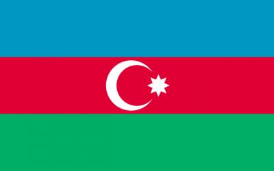 obiturizm.com.tr Azerbaycan vizesi Azerbaycan bayrağı Azerbaycan turu turkmenistan havayolları