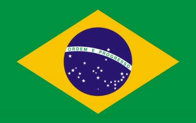 obiturizm.com.tr Brezilya vizesi Brezilya bayrağı Brezilya turu turkmenistan havayolları