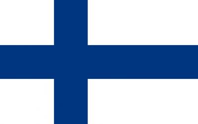 obiturizm.com.tr Finlandiya vizesi Finlandiya bayrağı Finlandiya turu turkmenistan havayolları