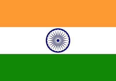 obiturizm.com.tr Hindistan vizesi Hindistan bayrağı Hindistan turu turkmenistan havayolları
