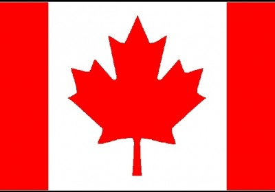 obiturizm.com.tr Kanada vizesi Kanada bayrağı Kanada turu turkmenistan havayolları