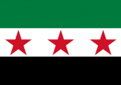 obiturizm.com.tr Suriye vizesi Suriye bayrağı Suriye turu turkmenistan havayolları
