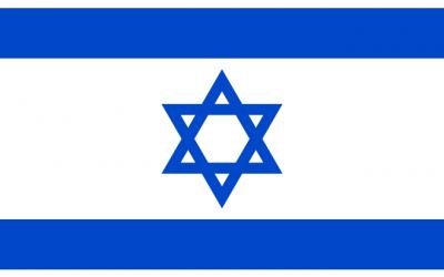 obiturizm.com.tr israil vizesi israil bayrağı israil turu turkmenistan havayolları