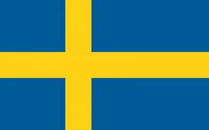 obiturizm.com.tr isveç vizesi isveç bayrağı isveç turu turkmenistan havayolları