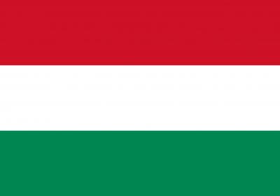 obiturizm.com.tr macaristan vizesi macaristan bayrağı macaristan turu turkmenistan havayolları
