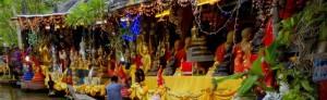 obiturizm.com.tr uzakdoğu turları, bangkok turu, pattaya turu, phuket turu, tayland turu, wallpaper, bangkok phuket wallpaper 001