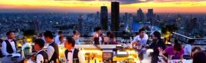 obiturizm.com.tr uzakdoğu turları, bangkok turu, pattaya turu, phuket turu, tayland turu, wallpaper, bangkok phuket wallpaper 007