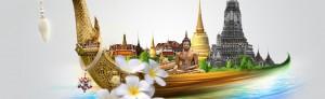obiturizm.com.tr uzakdoğu turları, bangkok turu, pattaya turu, phuket turu, tayland turu, wallpaper, bangkok wallpaper 013