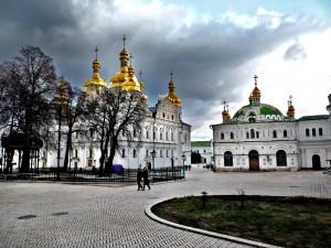 obiturizm.com.tr yurtdışı turları, kiev turu, ukrayna turu, avrupa turları, kiev turlarında fırsatlar, kiev wallpaper