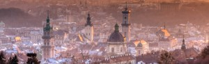 obiturizm.com.tr yurtdışı turları, kiev turu, ukrayna turu, avrupa turları, kiev turlarında fırsatlar, kiev wallpaper0002