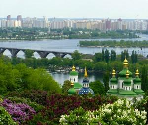 obiturizm.com_.tr-yurtdışı-turları-kiev-turu-ukrayna-turu-avrupa-turları-kiev-turlarında-fırsatlar-kiev-wallpaper002.jpg