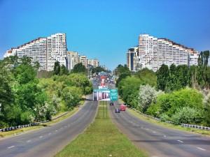 obiturizm.com.tr yurtdışı turları, kishinev turu, ukrayna turu, avrupa turları, kishinev turlarında fırsatlar, kishinev wallpaper001
