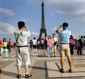 obiturizm.com.tr yurtdışı turları, paris turu, barselona turu, avrupa turları, fransa turu, ispanya turu