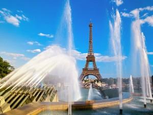obiturizm.com.tr yurtdışı turları, paris turu, benelux paris turu, avrupa turları, avrupa vizesi, fransa vizesi, yurtdışı turları fırsat 05