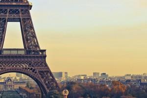 obiturizm.com.tr yurtdışı turları paris turu fransa turu avrupa turları yurtdışı turlarında ucuzluk obi turizmde
