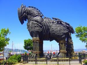 obiturizm.com_.tr-yurtiçi-turları-yurtdışı-turları-in-coming-out-going-istanbul-Çanakkale-tours-istanbul01.jpg