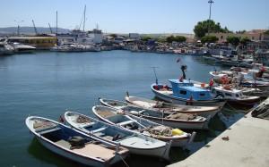 obiturizm.com.tr yurtiçi turları yurtdışı turları in coming out going istanbul Gallipoli tours Gelibolu istanbul02.jpg