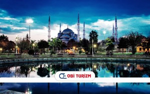 obiturizm.com.tr yurtiçi turları yurtdışı turları in coming out going istanbul tours istanbul3.jpg