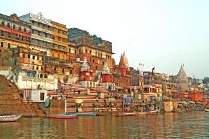 Yurtdışı Turları Kuzey Hindistan Turu, Delhi Turu, Jaipur Turu, Agra Turu, Varanasi Turu