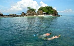 Uzakdoğu Turları bangkok phuket turu