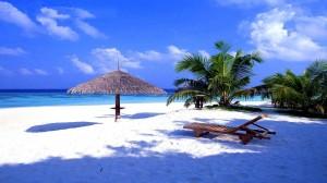 Yurtdışı Turları - Bali Singapur Turu