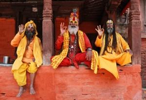 Yurtdışı Turları Kuzey Hindistan Turu