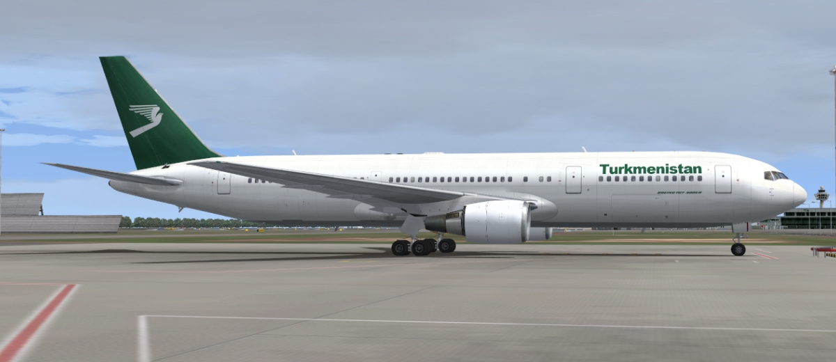 obirturizm.com.tr turkmenistan airlines 777-200lr yurtdışı turları uzakdoğu turları bangkok phuket turu
