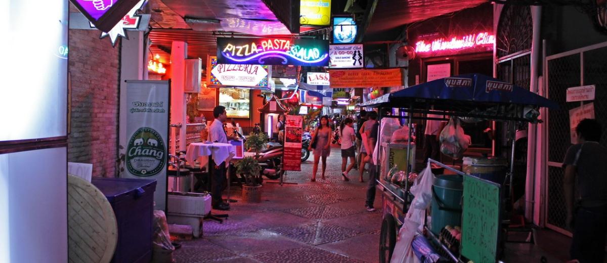 obirturizm.com.tr yurtdışı turları uzakdoğu turları bangkok phuket turu hotels 006
