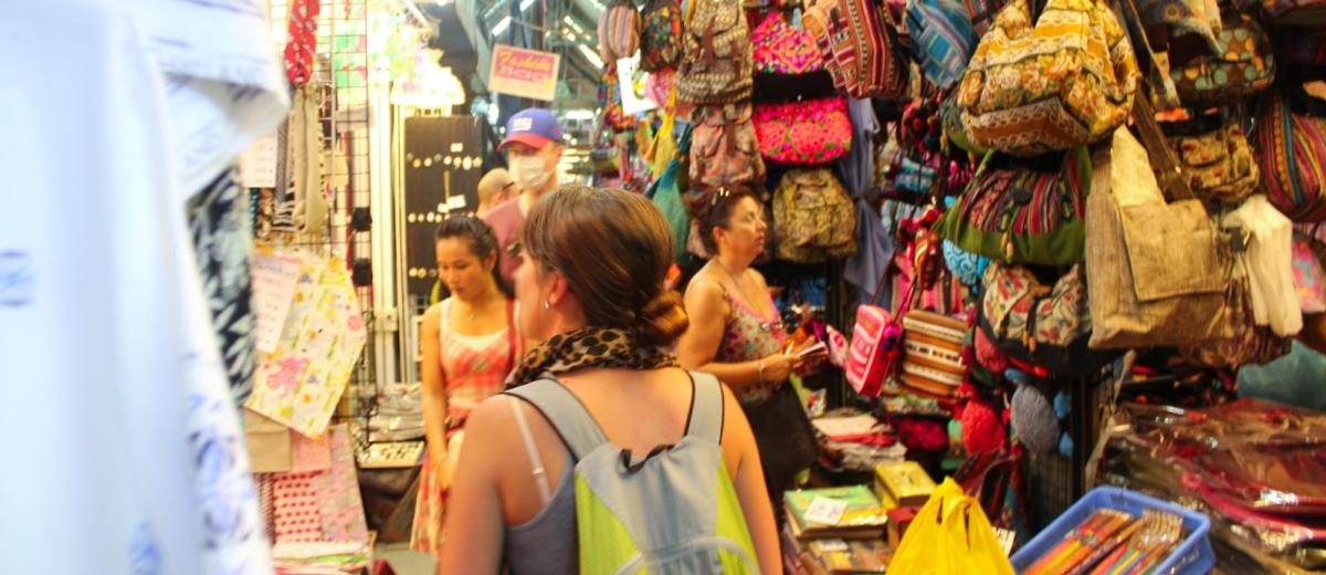 obirturizm.com.tr yurtdışı turları uzakdoğu turları bangkok phuket turu hotels 009